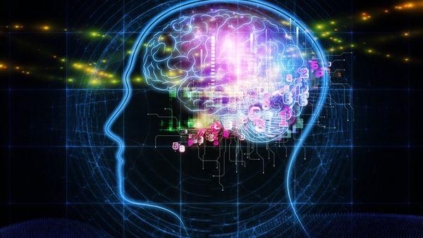 الذاكرة البانورامية ، كيف تتذكر أدمغتنا تفاصيل الأشياء حولنا
