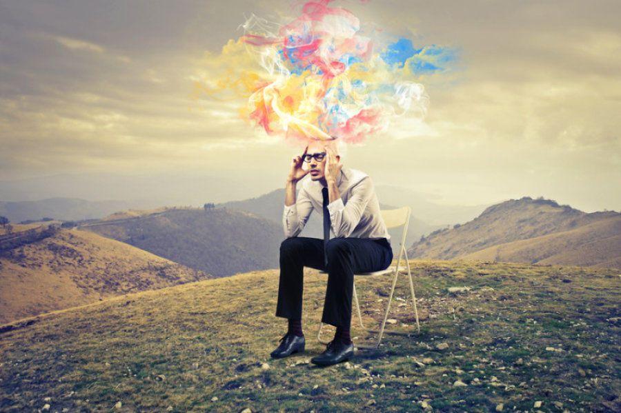 خداع الذاكرة: هل بإمكان أدمغتنا تذكر أحداث لم تحصل في الماضي؟