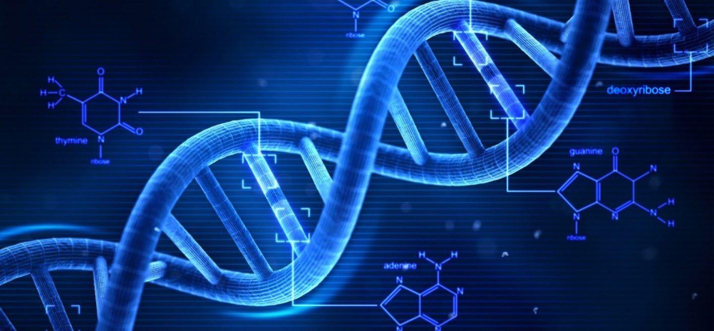 رائع! صوّر العلماء الحمض النووي وقت حدوث الطفرة!