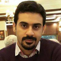 د. علي حسين جابر