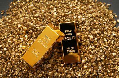 ما هو معدن الذهب، حقائق سريعة ورمز الذهب