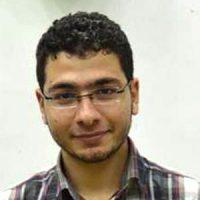 أحمد هاني إبراهيم