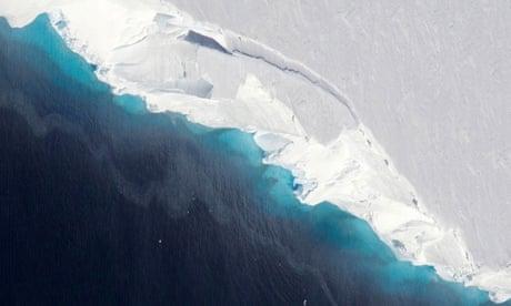 عدد الذين سيواجهون خطر ارتفاع المحیطات یفوق أكثر توقعاتنا تشاؤمًا - ارتفاع مستوى البحر يفوق التوقعات السابقة ثلاث مرات - ذوبان جليد القطبين
