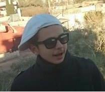 وائل المشنتف