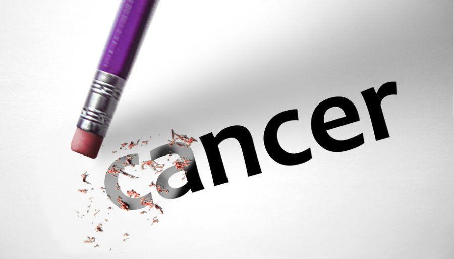 أشياء يعتقد الناس بالخطأ أنها تسبب السرطان