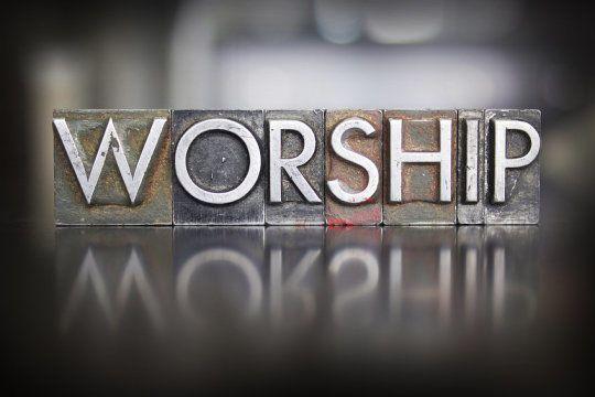 التفكير الديني والإيمان، بديهي متجذر أم اجتماعي مكتسب؟