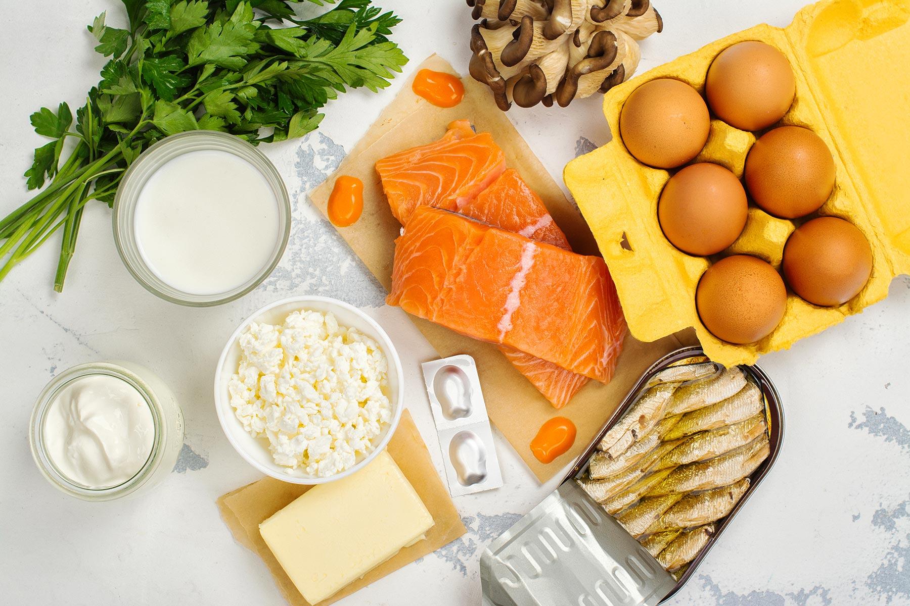 الحمية الغذائية المناسبة لمرضى الربو - هل توجد علاقة بين الربو ونوع الغذاء - مرضى الرّبو Asthma عن الأطعمة وأنماط الحمية الغذائية التي قد تحسن حالتهم الصحية