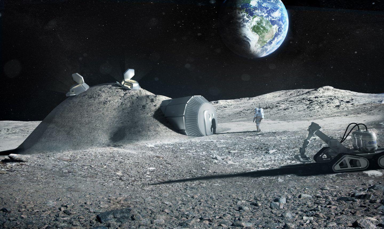 نتيجة بحث الصور عن قاعدة قمرية