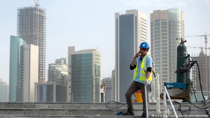 فريق من المهندسين المدنيين العرب بكندا يقترحون حلًّا للحد من تكاليف إصلاحات المدن