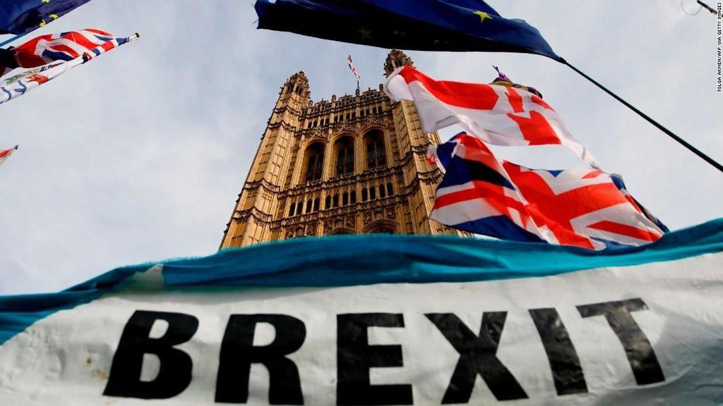 بريكسيت - ما الذي تعرفه عن خروج بريطانيا من الاتحاد الأوروبي وعلاقته باقتصادها؟