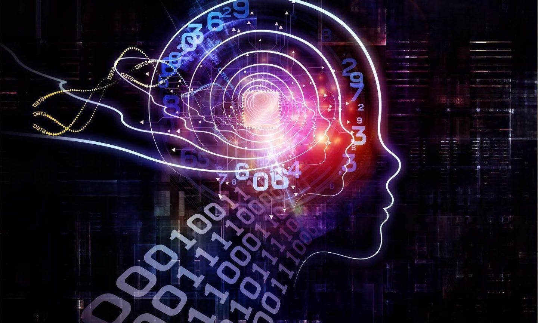هل سيصبح الذكاء الاصطناعي يومًا ما واعيًا ومدركًا لذاته؟