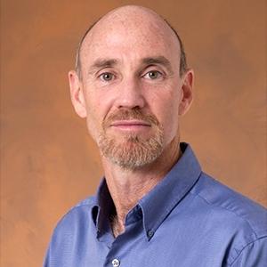 كان برايان ك. ميورهيد مسؤولًا عن تصميم وتطوير واختبار وإطلاق نظام رحلات Mars Pathfinder flight system، وحصل تقديرًا لإنجازاته على جائزة القيادة المتميزة من ناسا، واختارته مجلة Design News مهندس العام لسنة 1997
