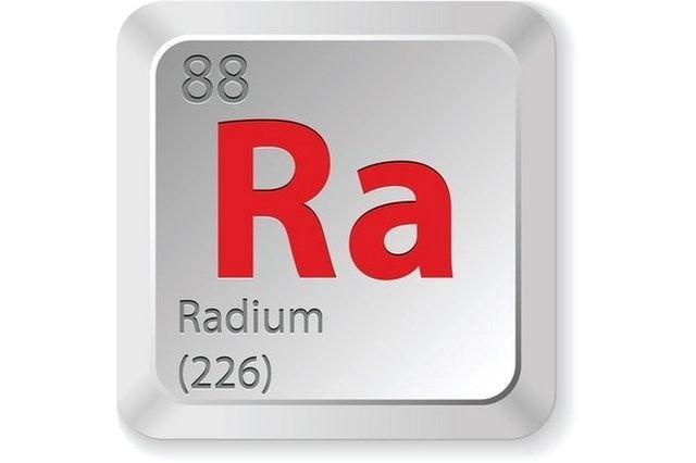 حقائق مثيرة عنصر الراديوم 2-98.jpg