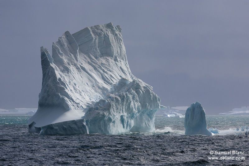 حقائق رائعة عن المحيط المتجمد الجنوبي معلومات جميلة لم تكن تعرفها من قبل عن القطب الجنوبي القارة القطبية الجنوبية محيط أوسترال