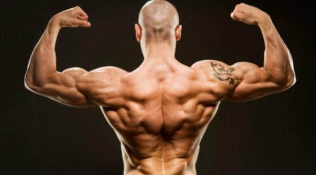 هل تريد اكتساب القوة العضليّة؟ لا حاجة للأوزان الثقيلة بعد الآن