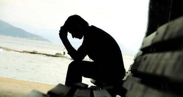 كيف تتخلص من السعي الدائم نحو استحسان الآخرين؟