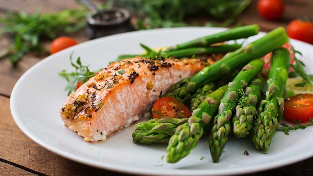 النظام الغذائي منخفض الكربوهيدرات قد يحرق سعرات حرارية أكثر