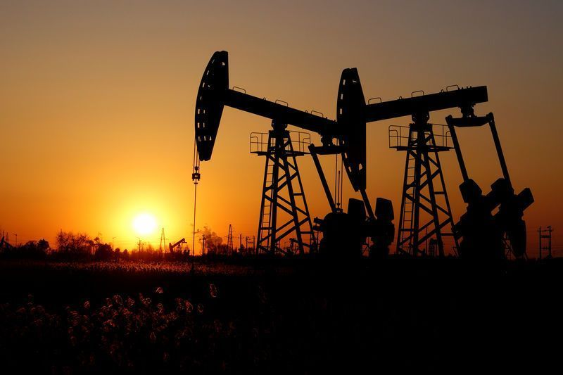 كيفية التنقيب عن النفط واستخراجه