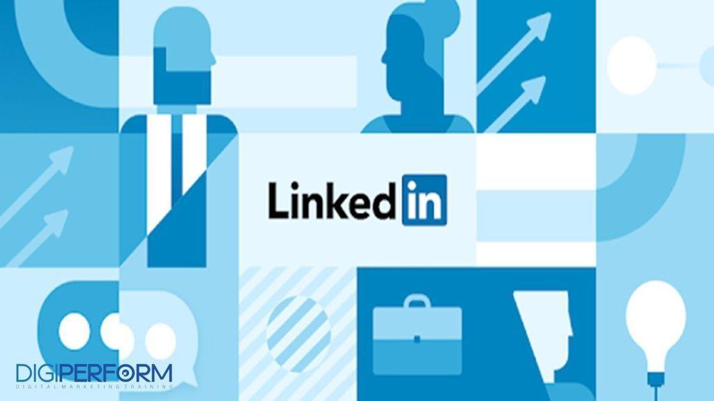 ما هو (لينكد إن - LinkedIn)؟ وكيف يعمل؟