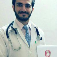 إليان داود أبو عسلة