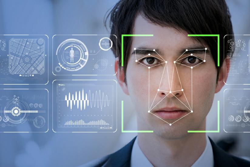 يُصنف الذكاء الاصطناعي أيضًا إلى نوعين: الذكاء الضعيف والذكاء القوي Weak and Strong AI.