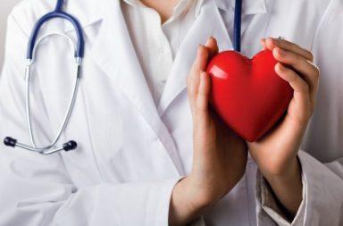 متلازمة QT القصيرة (SQTS) الأسباب والأعراض والتشخيص والعلاج جيني نادر تتميز باضطراب في نظم القلب النشاط القلبي الكهربائي القنوات الأيونية الدقيقة