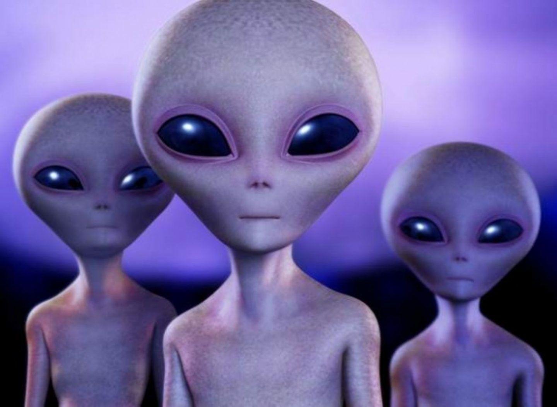 إذا وجدنا كائنات فضائية كيف سيكون تكاثرها؟ هل تمارس الجنس؟