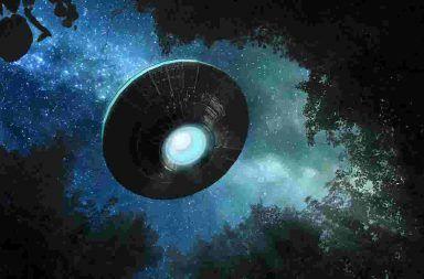 هذا ما سيراه الفضائيون إذا فحصوا كوكب الأرض من الخارج اكتشفت غالبية الكواكب الخارجية المعروفة اكتشاف الكائنات الفضائية لكوكب الأرض