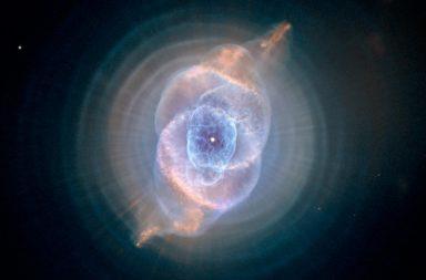 الكون محكم الضبط بالتأكيد، ووجودنا هو الدليل - هل خلق الكون لأجلنا - كيف يحافظ كوننا على استقراره - أشكال الطاقة في الطبيعة