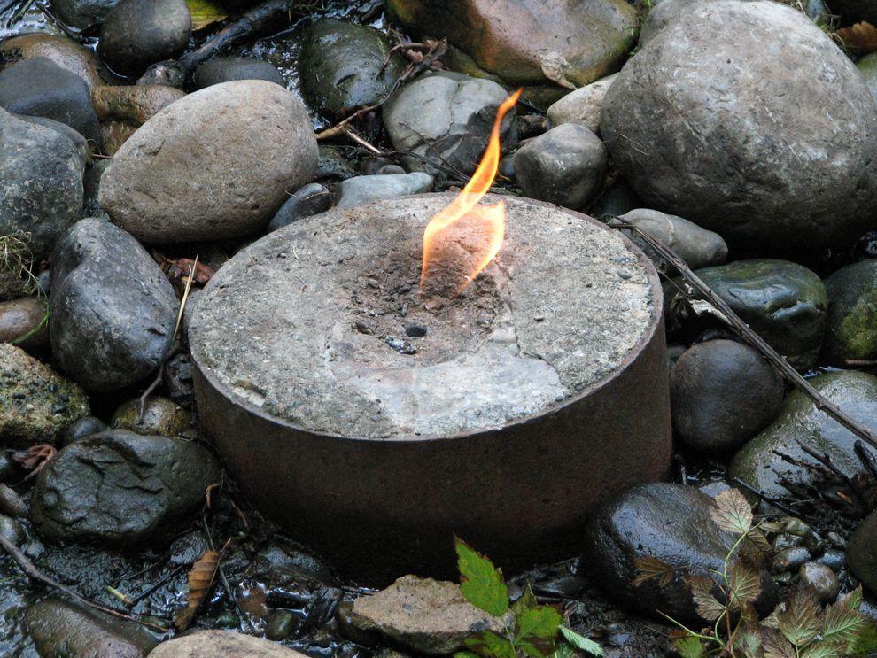 ما هو الغاز الطبيعي كيف يتشكل غاز الميثانوكيف يتم استخراج الغاز الطبيعي كيف يتشكل النفط في باطن الأرض مشتقات البترول الوقود الأحفوري