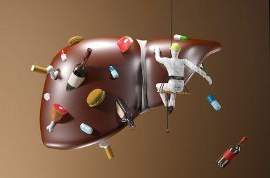أسباب المتلازمة الكبدية الكلوية علاج المتلازمة الكبدية الكلوية الأسباب والأعراض والتشخيص والعلاج التهاب الكبد تشمع الكبد فشل كبدي فشل كلوي
