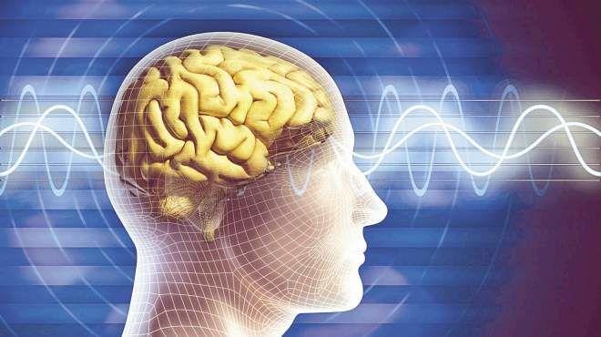 """الدماغ الخاص بك يدخل حالة""""الطيار الآلي"""" لمساعدتك على اتخاذ القرارات بشكل أسرع"""