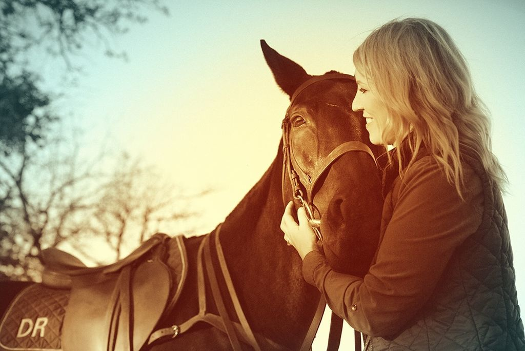 الأحصنة تفهم تعابير الوجه، تتذكرها وتسترجعها أيضًا