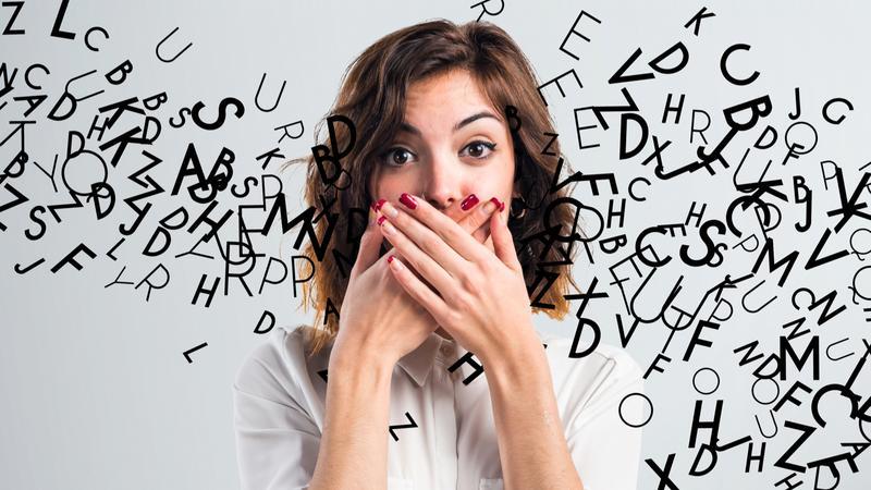 متلازمة اللهجة الغريبة السكتة الدماغية تحول اللهجة