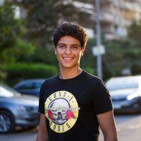 أحمد حسين إبراهيم