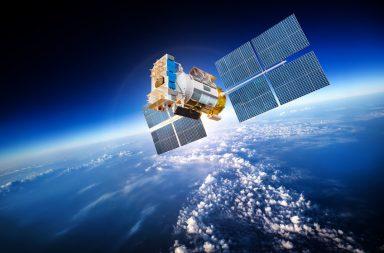 قد يتمكن القراصنة من تعطيل الأقمار الصناعية أو تحويلها إلى سلاح! - الشركة المشغلة لأكبر منظومة أقمار صناعية نشطة في العالم - سبيس إكس
