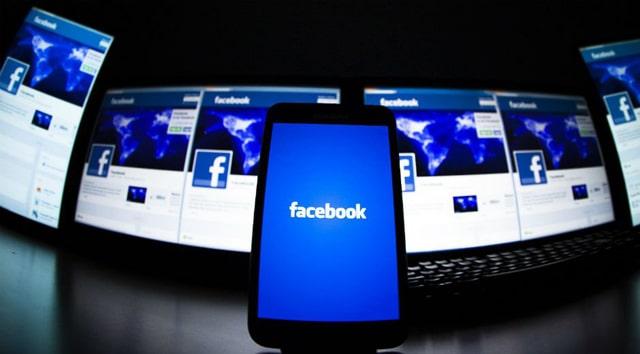 دعم تقنية الصور البانورامية قريبا على فيسبوك