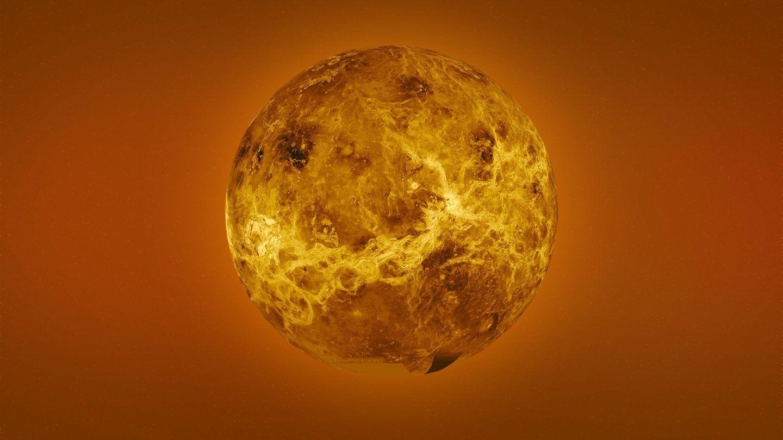 هل يجب أن نهبط على كوكب الزُهرة؟ يحاول العلماء البت في ذلك