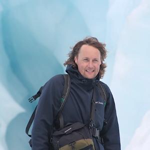 ماثياس شريبر، أستاذ علم الفلك