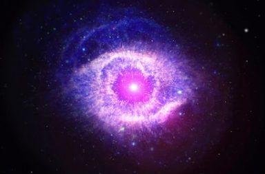 انواع النجوم تصنيف المجوم الثقب الأسود النجم النيوتروني العملاق الأحمر النجم الأزرق القزم البني العمالقة الحمراء الفائقة الأقزام الصفراء