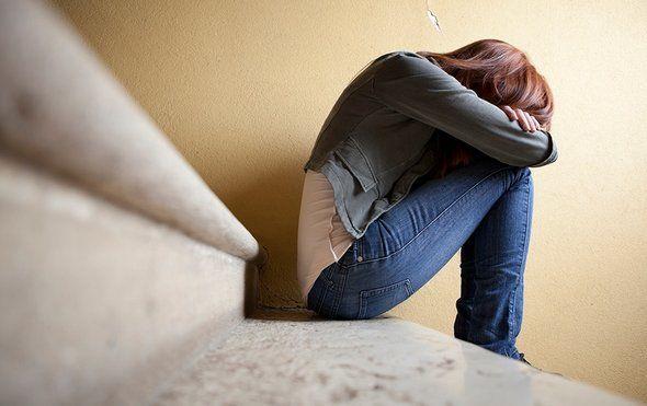 التنمّر والانتحار: ما العلاقة بينهما؟