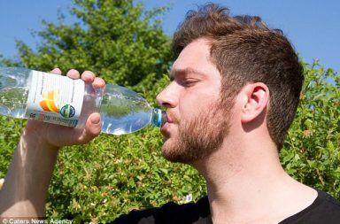 نقص صوديوم الدم: الأسباب والأعراض والتشخيص والعلاج نقص مستويات الصوديوم في الدم طرح الصويوم عن طريق البول مدرات البول شرب الماء