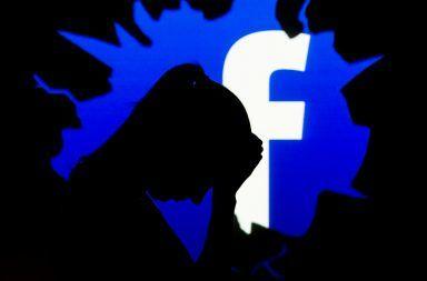 إعلان الانتحار عبر وسائل التواصل الاجتماعي بين المعاناة الحقيقية واستغلال مشاعر الآخرين تهديد بالانتحار على الفيسبوك استغلال مشاعر الآخرين