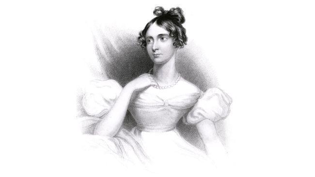 عشرون امرأة عظيمة أثرن في مجالي العلوم والرياضيات - عالمات عظيمات أثرن في التاريخ البشري - نساء عالمات تركن بصمتهن في التاريخ
