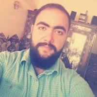 عمر رافع النبواني