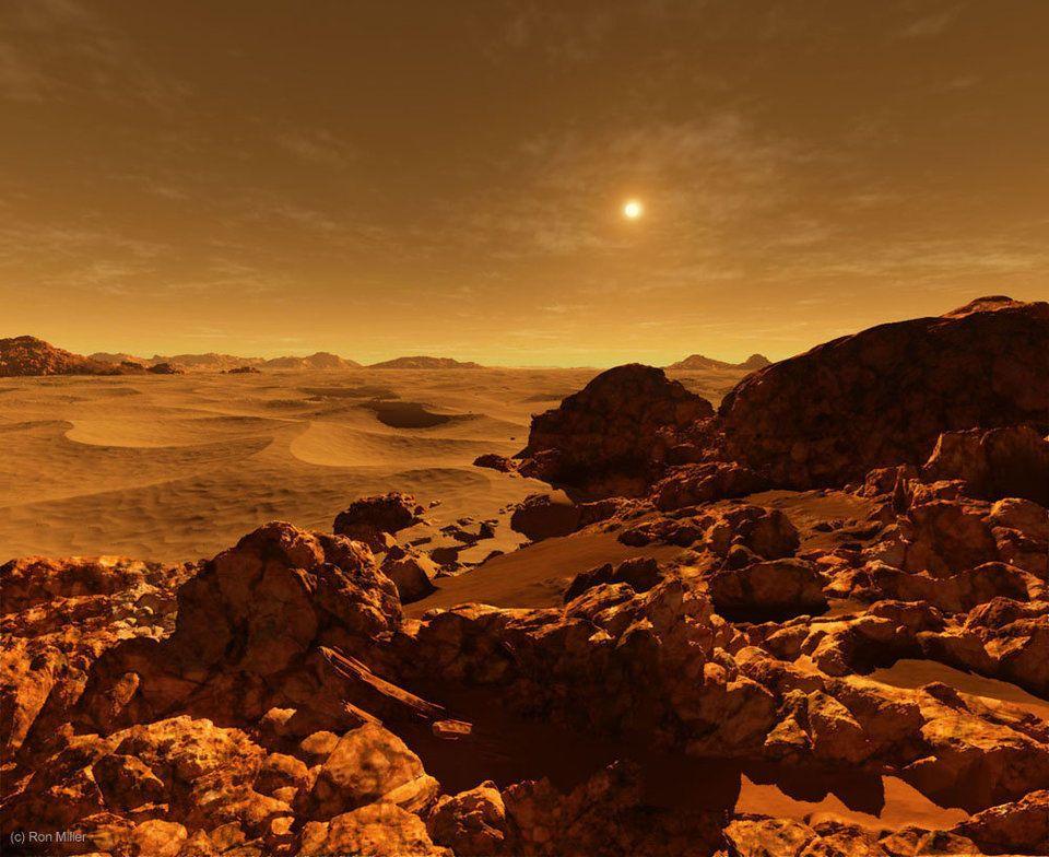 يبدو ان مجموعة كواكب ترابيست -١ ستخيب امالنا