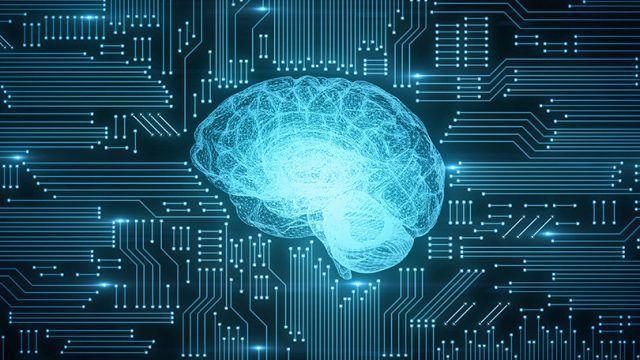 كيف يحول الذكاء الاصطناعي نشاط الدماغ إلى كلام ؟