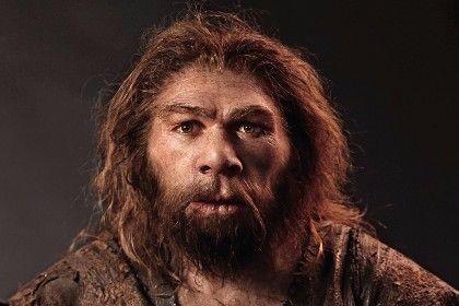العثور على جمجمة في اليونان أثارت الجدل حول هجرة الإنسان العاقل المبكرة