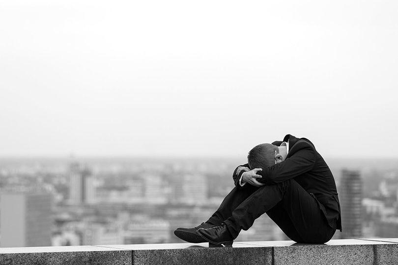 الاضطرابات النفسية، أساسها جيني أم اجتماعي؟