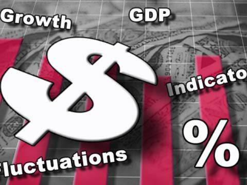 معلومات يجب أن تعرفها عن الاقتصاد الكلي